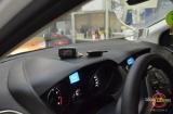 Starline A94 на Ford Focus 3