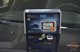 Starline E60 на BMW 5