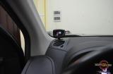Установка парктроников на Nissan XTrail