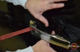 Защитная пленка под ручки