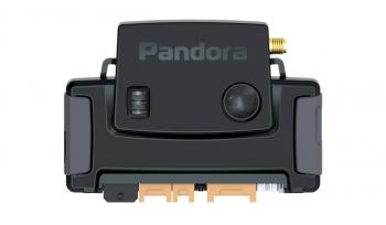 Автосигнализация Pandora DXL-4750