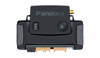 Автосигнализация Pandora DXL-4790