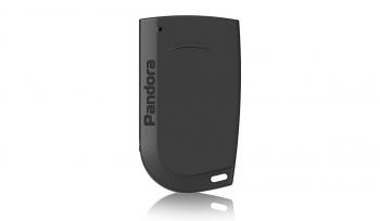 АвтосигнализациPandorat DXL-4910
