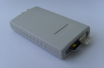 GSM-модуль управления Webasto ALTOX WBUS-4
