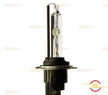 Комплект ксенона MTF Light с модулем обманки