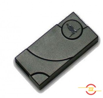 Иммобилайзер PRIZRAK 510