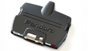 Автосигнализация Pandora DX-90 B
