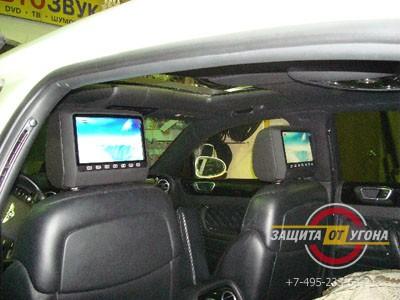Монитор AVIS AVS0943T