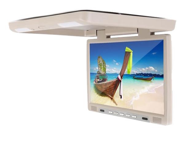 17 дюймовый потолочный монитор ENVIX