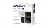 Автосигнализация Pandora DXL-4910 L
