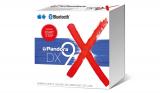 Автосигнализация Pandora DX-9X: установка, характеристики, отзывы