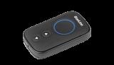 Автосигнализация StarLine A96 BT 2CAN+2LIN GSM