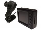 Видеорегистратор AXiOM Car Vision 1100