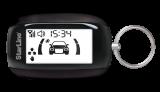Автосигнализация StarLine B 96 BT 2CAN+2LIN GSM/GPS