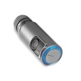 Видеорегистратор BlackVue DR400G-HD II