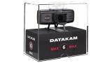 Видеорегистратор Datakam 6 MAX + 2 карты памяти SAMSUNG 32 GB