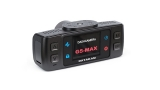 Видеорегистратор Datakam G5-REAL BF без GPS