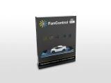 FanControl-GSM