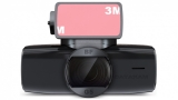 Видеорегистратор Datakam G5-REAL MAX-BF Limited Edition