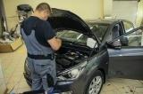 Установка сигнализации Pandora 3945 на Hyundai Solaris: установка, характеристики, отзывы