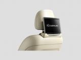 Комплект мониторов Lexus TC-A10 (Android)