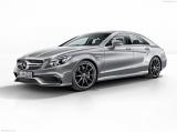 Комплект переоборудования штатного догревателя Mercedes