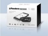 Автосигнализация Pandora DXL 3970 Pro