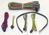 GSM-автосигнализация Prizrak 840