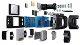 Видеорегистратор Datakam G5-REAL MAX-BF с GPS+ГЛОНАСС
