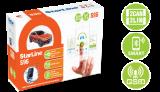Автосигнализация StarLine S 96 BT GSM 2CAN+2LIN: установка, характеристики, отзывы