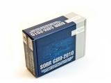 GSM-модуль SOBR-GSM 2010