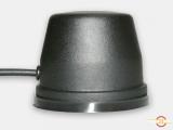 GSM/Wi-Fi антенна SMA