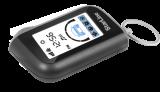 Автосигнализация StarLine A 93 GSM
