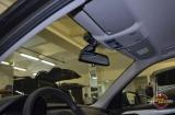 Blackvue500 на BMW X1