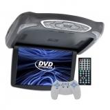 Потолочный монитор Incar JS-1340 DVD