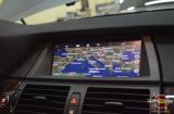 Навигация с пробками для BMW