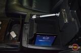 Сейф в автомобиле