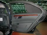 Стандартные двухслойные на передние боковые двери