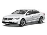 Комплект переоборудования штатных догревателей VW Passat B6, Passat СС, Golf 5, Golf Plus, Jetta с 2006 г.в.