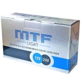 Комплект ксенона MTF Light