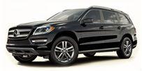 Спецпредложение для >Mercedes GL